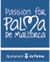 Logo de Passion for Palma de Mallorca